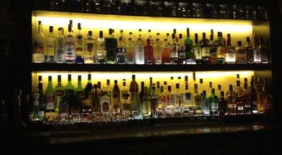Photo of Bar Sálvame María at Juramento 1905, Belgrano C1428DNE, Argentina