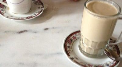 Photo of Cafe Cafe Express at Av. Prospero Nº 285, Iquitos Iqui-01, Peru