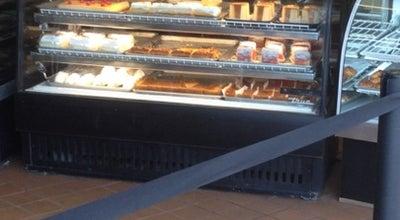 Photo of Bakery Sol De Boriquen Bakery at Park Street, Hartford, CT 06106, United States