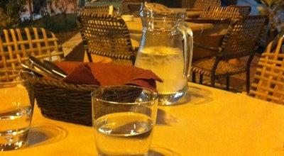 Photo of Italian Restaurant Rusticana at Λυσσίου 1, Περιστέρι, Greece