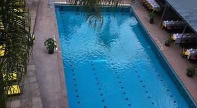 Photo of Hotel Savora Stanley Hotel Nairobi at Kimathi St, Nairobi, Kenya