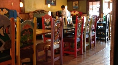 Photo of Mexican Restaurant Don Tequila at 9439 Mentor Ave, Mentor, OH 44060, United States
