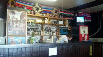 Photo of Mexican Restaurant El Chicano at 6 N Earl Ave, Lafayette, IN 47904, United States