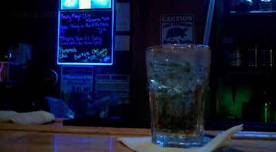 Photo of Dive Bar Tipsy Turtle at 6690 Sturgeon Lake Rd, Welch, MN 55089, United States