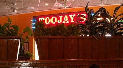 Photo of Deli / Bodega TooJay's Gourmet Deli at 801 N Congress Ave., Boynton Beach, FL 33426, United States