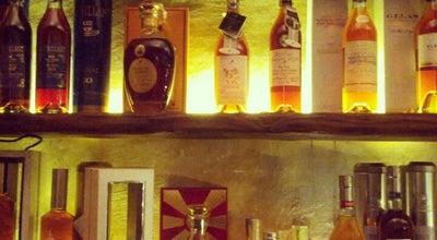Photo of Bar U staré studny at Tržiště 371/3, Praha 118 00, Czech Republic