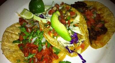 Photo of Mexican Restaurant El Patron at 2905 Southwest Blvd, Kansas City, MO 64108, United States