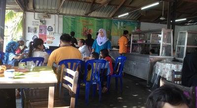 Photo of Breakfast Spot Restoren Sri Nangka, Teras Jernang at Bangi, Malaysia