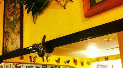 Photo of Mexican Restaurant Cafetería Papalotl at Comercio Y Administración No.40, Mexico City, Mexico