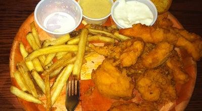 Photo of American Restaurant Tully's Good Times at 522 E Main St, Batavia, NY 14020, United States