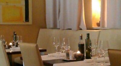 Photo of Italian Restaurant Estremo at Škultétyho 16, Bratislava 831 04, Slovakia