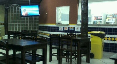 Photo of Diner Kioski Lanches at Brazil