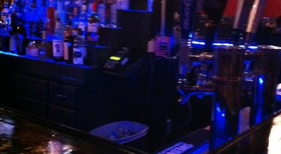 Photo of Bar The Deadhorse at 210 S Chadbourne St, San Angelo, TX 76903, United States