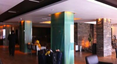 Photo of Hotel Sonesta Hotel Cusco at Av. El Sol 954, Cusco, Peru