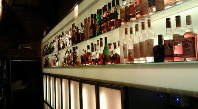 Photo of Bar Kalifornia at Sint Bavoplein 17, Boechout 2530, Belgium