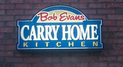 Photo of Restaurant Bob Evans at 12475 Us Route 60, Ashland, KY 41102, United States