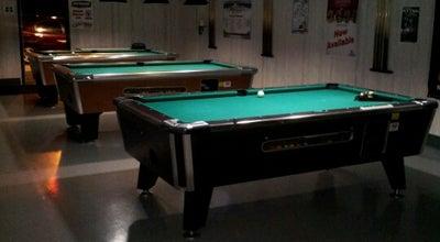 Photo of Bar Sullivan's Place Pub & Grill at 6015 75th St, Kenosha, WI 53142, United States