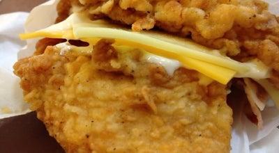Photo of Fried Chicken Joint ケンタッキーフライドチキン 国分寺店 at 本町2-10-6, 国分寺市 185-0012, Japan