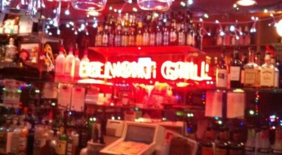Photo of Restaurant Forest Hill Grill at 9102 Poplar Pike,, Germantown, TN 38138, United States