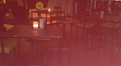 Photo of Bar 168 bar in love at Thailand
