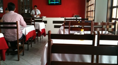 Photo of Japanese Restaurant Nagasaki Restaurante at R. Godofredo Viana, 525, Imperatriz 65916-010, Brazil
