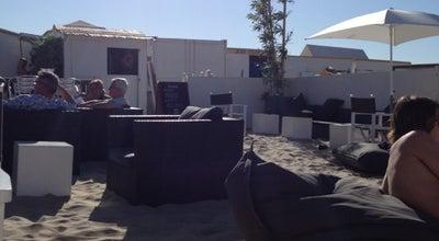 Photo of Bar Sun Beach & Bar at Zeedijk 172, Blankenberge 8370, Belgium