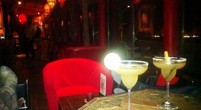 Photo of Cocktail Bar Face at 26 Dong Cao Yuan, Beijing, Ch 100020, China