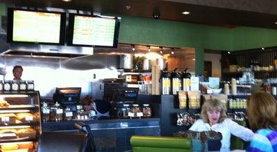 Photo of Restaurant 2Good2B Bakery at 204 N El Camino Real, Encinitas, CA 92024, United States