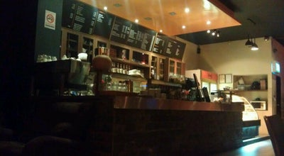 Photo of Coffee Shop Bing! Coffee at Lots 228, 1020-1079 & 1080 Block 16,  Premier 101, Kuching 93350, Malaysia