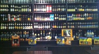 Photo of Brewery Empório Serra Grande at R. Brg. Eduardo Gomes, 305, Cuiabá, Brazil
