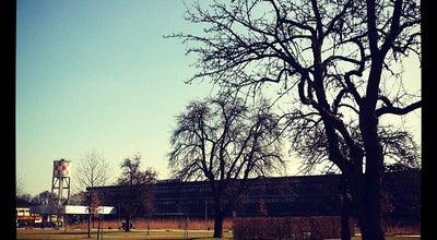 Photo of University Hochschule Neu-Ulm (HNU) at Wileystr. 1, Neu-Ulm 89231, Germany