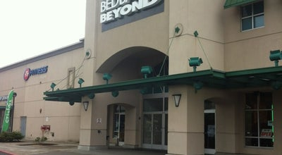 Photo of Furniture / Home Store Bed Bath & Beyond at 9918 Se Washington St, Portland, OR 97216, United States