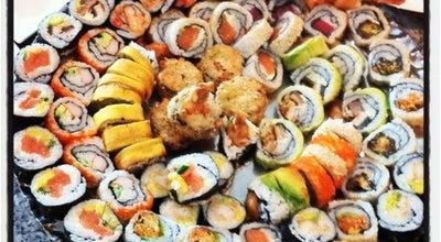 Photo of Sushi Restaurant Hanashi Sushi Bar at Cll. 24, Bogotá 110931, Colombia