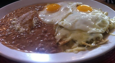 Photo of Mexican Restaurant El Campirano at Av. Universidad #411, Aguascalientes 20029, Mexico