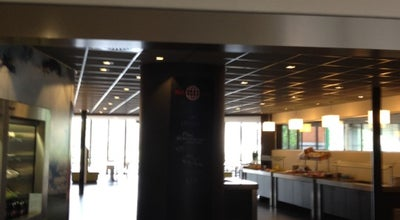 Photo of Breakfast Spot Cantine @ VF HQ at Netherlands