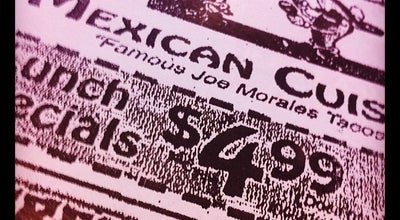 Photo of Mexican Restaurant Los Tres Amigos - Edwardsville at 1011 Century Dr, Edwardsville, IL 62025, United States