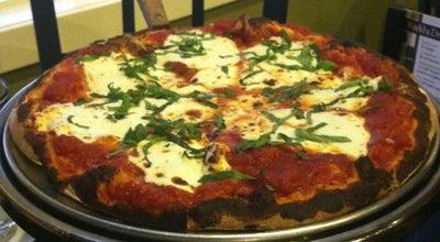 Photo of Italian Restaurant Licari's SicilianPizza Kitchen at 2869 Knapp St Ne, Grand Rapids, Mi 49525, Grand Rapids, MI 49525, United States