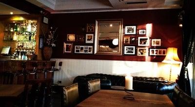 Photo of Bar Bar Bodega at 151 The Parade, Watford WD17 1NA, United Kingdom