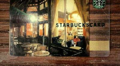 Photo of Coffee Shop Starbucks (CLOSED) at 31009 Pacific Hwy S, Federal Way, WA 98003, United States