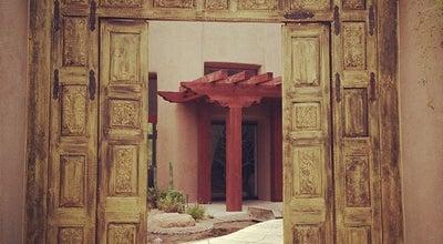 Photo of Spa Waldorf Astoria Spa at The Boulders at 34631 North Tom Darlington Drive, Carefree, AZ 85377, United States