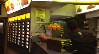 Photo of Snack Place Febo at Slotermeerlaan 133, Amsterdam 1063 JN, Netherlands