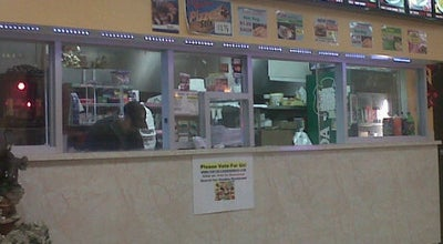 Photo of Chinese Restaurant Goodie's Sub Shop & Chinese Restaurant at 5920 Princess Garden Pkwy, Lanham, MD 20706, United States
