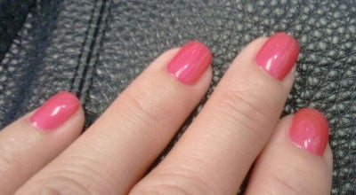 Photo of Spa Bliss Nail Salon & Spa at 190 Manetto Hill Rd, Plainview, NY 11803, United States