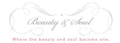 Beauty & Soul Spa