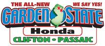 Garden State Honda Showroom Service Passaic Photos Reviews