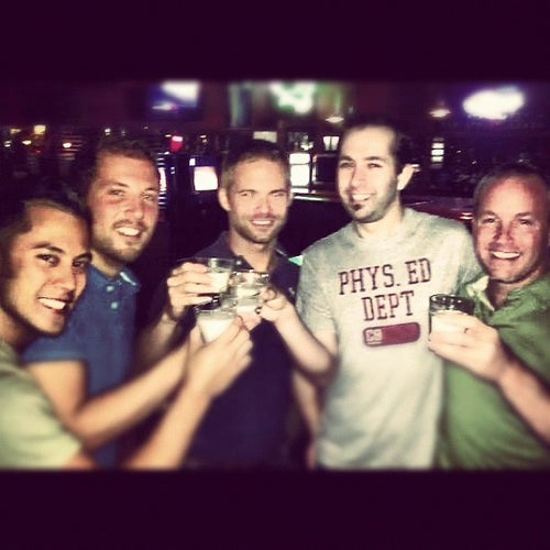 Gay bars jacksonville fl