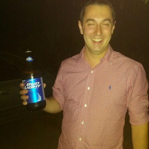 from Bowen gay northampton bar