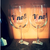 Photo taken at Vino!! Wine Shop by Pittsboro-Siler City Convention & Visitors Bureau on 8/6/2014