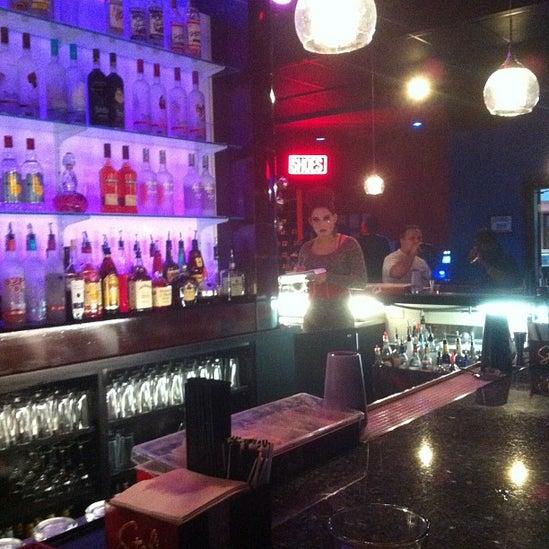 Drink & Drag Lounge