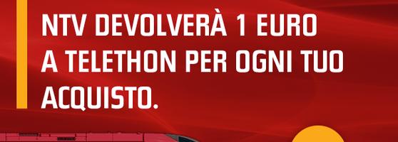Casa italo now closed travel lounge in milano - Binario italo porta garibaldi ...